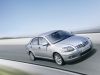 2005 Toyota Avensis thumbnail photo 16951