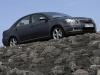 2005 Toyota Avensis thumbnail photo 16952