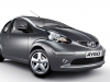2005 Toyota Aygo thumbnail photo 16961