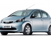 2005 Toyota Aygo thumbnail photo 16962