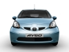 2005 Toyota Aygo thumbnail photo 16963