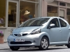 2005 Toyota Aygo thumbnail photo 16964