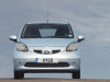 2005 Toyota Aygo thumbnail photo 16965