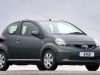 2005 Toyota Aygo thumbnail photo 16966