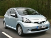 2005 Toyota Aygo thumbnail photo 16967
