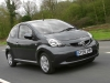 2005 Toyota Aygo thumbnail photo 16969