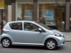 2005 Toyota Aygo thumbnail photo 16971