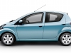 2005 Toyota Aygo thumbnail photo 16973