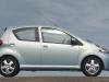 Toyota Aygo 2005