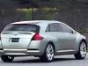 2005 Toyota FT-SX Concept thumbnail photo 16938