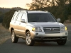 2005 Toyota Highlander Hybrid thumbnail photo 16889