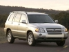 2005 Toyota Highlander Hybrid thumbnail photo 16890