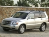 2005 Toyota Highlander Hybrid thumbnail photo 16891