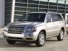 2005 Toyota Highlander Hybrid thumbnail photo 16892