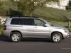 2005 Toyota Highlander Hybrid thumbnail photo 16893