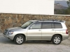 2005 Toyota Highlander Hybrid thumbnail photo 16894