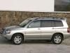 2005 Toyota Highlander Hybrid thumbnail photo 16895