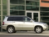 2005 Toyota Highlander Hybrid thumbnail photo 16896
