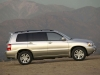 2005 Toyota Highlander Hybrid thumbnail photo 16897