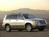 2005 Toyota Highlander Hybrid thumbnail photo 16898