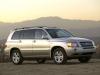 2005 Toyota Highlander Hybrid thumbnail photo 16898