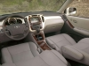 2005 Toyota Highlander Hybrid thumbnail photo 16899