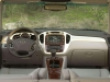 2005 Toyota Highlander Hybrid thumbnail photo 16900