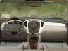 2005 Toyota Highlander Hybrid thumbnail photo 16900