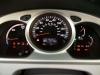 2005 Toyota Highlander Hybrid thumbnail photo 16901