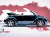 2005 Volkswagen Beetle Dark Flint thumbnail photo 15051