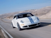 2005 Volkswagen Beetle Ragster Concept thumbnail photo 14260