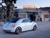 2005 Volkswagen Beetle Ragster Concept thumbnail photo 14267