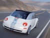 2005 Volkswagen Beetle Ragster Concept thumbnail photo 14269