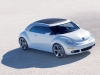 2005 Volkswagen Beetle Ragster Concept thumbnail photo 14271