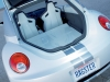 2005 Volkswagen Beetle Ragster Concept thumbnail photo 14272