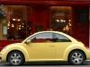 2005 Volkswagen Beetle thumbnail photo 14383