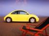2005 Volkswagen Beetle thumbnail photo 14384