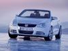 Volkswagen EOS 2005