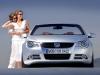 2005 Volkswagen EOS thumbnail photo 14286