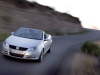 2005 Volkswagen EOS thumbnail photo 14287