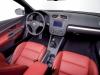 2005 Volkswagen EOS thumbnail photo 14292