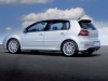 Volkswagen Golf 32 2005