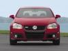 2005 Volkswagen Jetta GLI thumbnail photo 14391