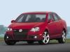 2005 Volkswagen Jetta GLI thumbnail photo 14392