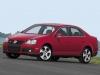2005 Volkswagen Jetta GLI thumbnail photo 14393