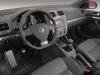 2005 Volkswagen Jetta GLI thumbnail photo 14394