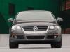 Volkswagen Passat 3.6 L 2005