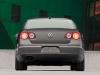 2005 Volkswagen Passat 3.6 L thumbnail photo 14282
