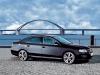 Volkswagen Passat Design Package 2005