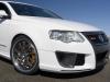 2005 Volkswagen Passat R GT thumbnail photo 14315